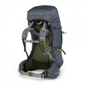Osprey Sac de randonnée Atmos 65