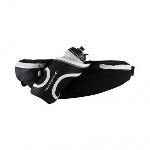 RAIDLIGHT - FAST 800 BELT - Noir / gris front