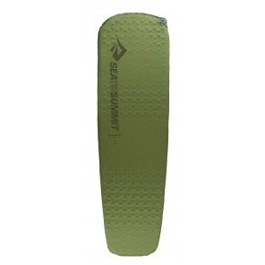 Matelas Autogonflant | Sea to summit