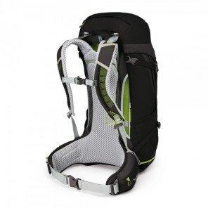 Osprey Sac de randonnée Stratos 36