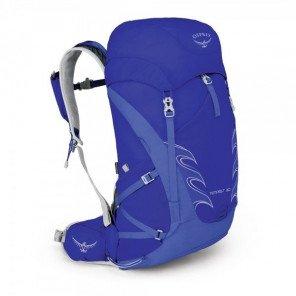Osprey sac de randonnée Tempest 30