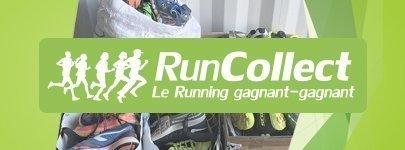 Running Conseil partenaire de RunCollect
