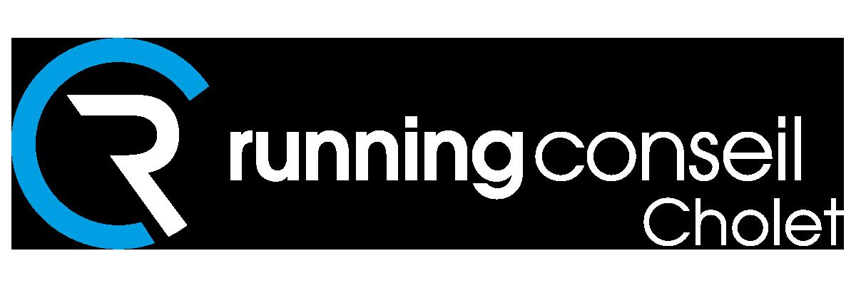 Running Conseil Cholet